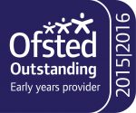 Outstanding Ofsted Early Years Provider in Tiverton
